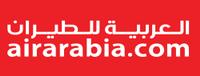 airarabia.com