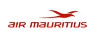 Air Mauritius discount