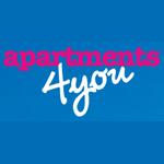 apartments4you.com