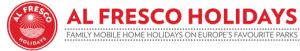 alfresco-holidays.com