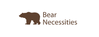 Bear Necessities Coupon Codes
