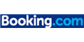 Booking.com discount