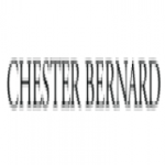 Chester Bernard Coupon Codes