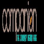 companion.com.pk