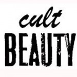 Cultbeauty discount