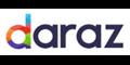 Daraz.pk discount