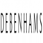 Debenhams discount