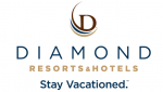 Diamond Resorts and Hotels discount
