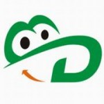 dinodirect.com