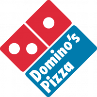 Domino S Pizza discount