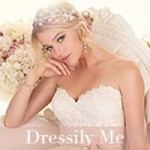 Dressilyme discount