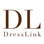 Dresslink discount