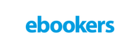 Ebookers discount