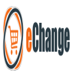 Echangeshopping Coupon Codes
