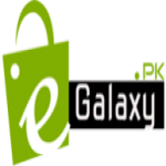 Egalaxy Coupon Codes