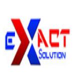 exactsolution.co