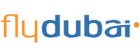 Flydubai discount