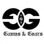 gamesandgears.pk
