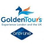 goldentours.com