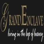 Grand Enclave Coupon Codes