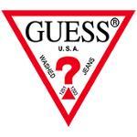 guess.com