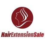 hairextensionsale.com