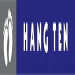 hangten.com.pk