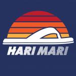 Harimari discount
