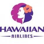 hawaiianairlines.com