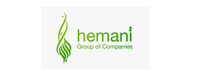 Hemani Herbal Coupon Codes