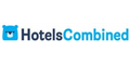 HotelsCombined discount