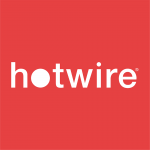 Hotwire discount