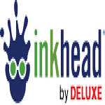 Inkhead discount