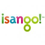 Isango discount