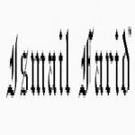 ismailfarid.com