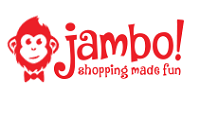 Jambo Coupon Codes