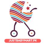 Justbabymart discount