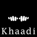 khaadionline.com