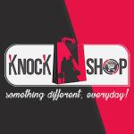 knocknshop.pk