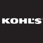 Kohls discount