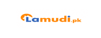 Lamudi Coupon Codes