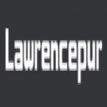 lawrencepur.com
