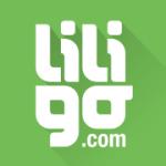 Liligo discount