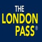 The London Pass discount