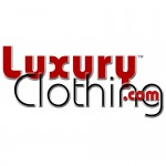 LuxuryClothing discount