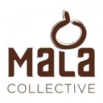 Mala Collective discount