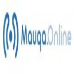 Mauqa Coupon Codes