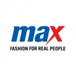 Maxfashion discount