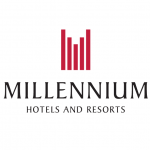 Millennium Hotels and Resorts discount