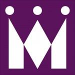 monarch.co.uk